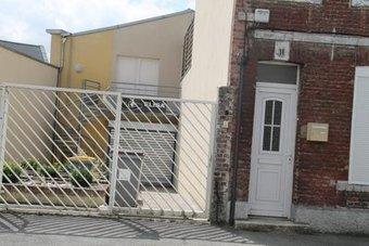 Elisa n'hésite pas à quitter Val de Reuil| Aisne Nouvelle | Dans la CASE & Alentours | Scoop.it