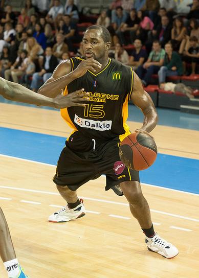 La liste des nominés pour les trophées LNB   Basket ball , actualites et buzz avec Fasto sport   Scoop.it