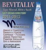 LA GUIDA ORO I VINI VERONELLI 2012 ORA ANCHE SU IPAD E ... | Vino al Vino | Scoop.it