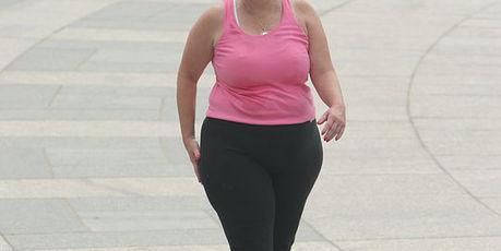 Quelques kilos de plus feraient vivre plus longtemps | SAVE YOUR HEART | Scoop.it