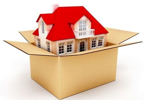 Revealing the Secret to Hassle Free Relocation | Removals Company | Scoop.it