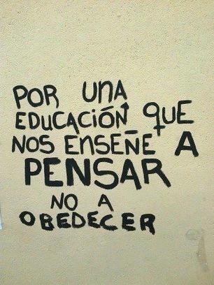La Mo(oc)mificación de la educación | MOOC | Scoop.it