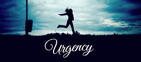 Get More Sales by Underscoring Urgency in B2B Appointment Setting | Telemarketing | Scoop.it
