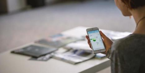 El celular como herramienta pedagógica, un desafío con múltiples iniciativas | Educacion, ecologia y TIC | Scoop.it