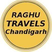 Taxi Service in Chandigarh | Best Travel Agent in India | Scoop.it