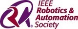 2016 RAS Award Recipients Announced - IEEE Robotics and Automation Society | The Robot Times | Scoop.it