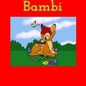 Bambi | Lenguaje y Comunicación | Scoop.it