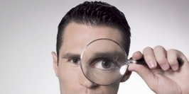 Les PME font de la RSE sans le savoir - Daf-Mag.fr | Responsabilité sociale des entreprises (RSE) | Scoop.it
