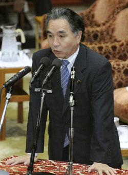 [Eng] Hirano : les conditions sanitaires se détériorent dans les refuges alors que le mercure monte | The Japan Times Online | Japon : séisme, tsunami & conséquences | Scoop.it