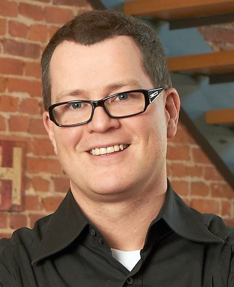 How To Improve Local SEO with Kris Jones of ReferLocal | Search ... | Marketing Online | Scoop.it