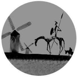 Literatura Española | Lenguatic | Scoop.it