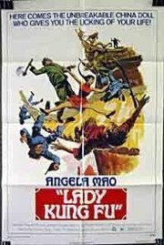 Watch Hapkido Movie [1972]  Online For Free With Reviews & Trailer   Hollywood on Movies4U   Scoop.it