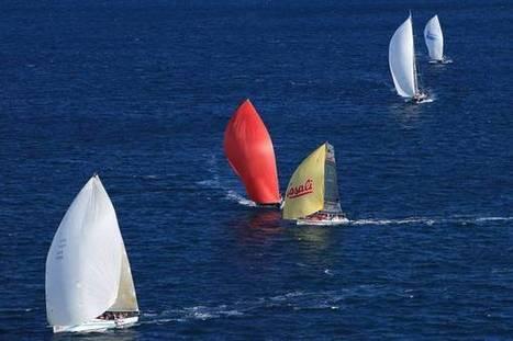 Turismo: Fvg; nuova app smartphone per turismo nautico - ANSA.it | Manutenzione Navi Yacht e Barche | Scoop.it