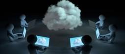 Del aula a la nube con las aplicaciones de 'Zoho Office Suite' | Utilidades TIC para el aula | Scoop.it