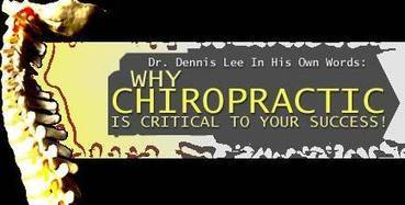 Bodybuilding.com - Why Chiropractic Is Critical To Your Success! | Sports Ethics: Simmons, A. | Scoop.it