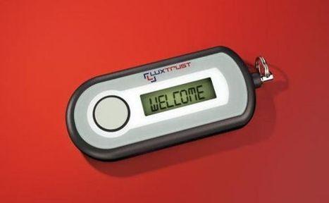 Elektronischer Zahlungsverkehr: Nichts geht mehr ohne Token   Luxembourg (Europe)   Scoop.it