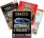 So Toulouse va promouvoir les maîtres restaurateurs auprès des congressistes | Congress Toulouse | Scoop.it