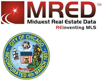 Modernizing the Residential Utility Disclosure Ordinance in Chicago | Real Estate Plus+ Daily News | Scoop.it