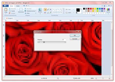 Completo editor de imágenes | Programas Gratis | ROBOTICA EDUCATIVA | Scoop.it