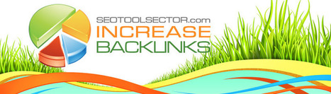 How to create a Linkbuilding Service | The Best SEO Tools | Scoop.it