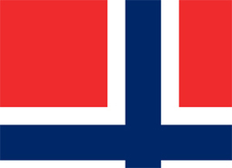Report: Changes Coming to Norway's Copyright Act This Month | GamePolitics | Information Science | Scoop.it