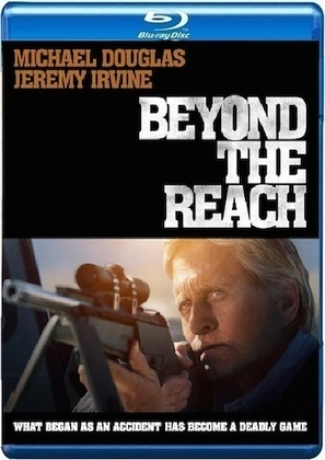 Beyond the Reach (2014) 720p BluRay x265 500MB | 9xmovies | Bollywood Updates | Scoop.it