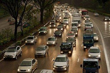 Finalement, les centres villes ne seront pas fermés aux voitures | FASHION & LIFESTYLE! | Scoop.it