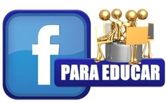 Usos didácticos de Facebook en el aula   Artículos   Noticias   Reflexions Educatives   Scoop.it