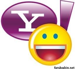 Yahoo'dan Google ve Facebook'a Beklenmedik Hamle!   Güncel Teknoloji Blogu   Scoop.it