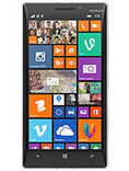 Microsoft Lumia 940 Price And Specification .... : : .... Mobilesbrands.com | mobiles prices | Scoop.it