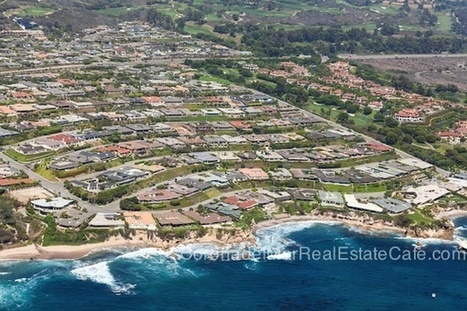 Cameo Shores Homes for Sale in Corona del Mar | Market Update | Newport Beach Real Estate | Scoop.it
