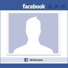 5 Things Every New Facebook User Should Do Immediately | Techy Stuff | Scoop.it