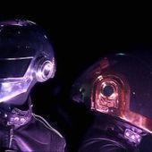 Le nouvel album de Daft Punk pulvérise le record de ventes digitales - OZAP | musique enregistrée et arts vivants | Scoop.it