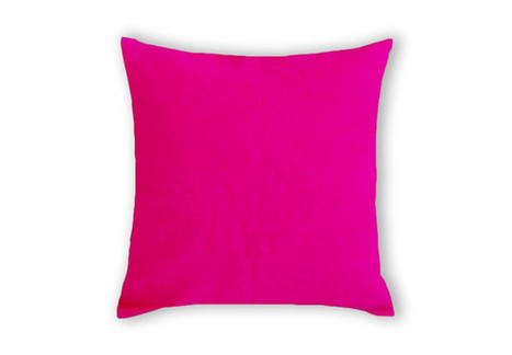 Home Shopping: Elegant Look Cushion Covers | Custom Colour Vintage Bed Linen | Scoop.it