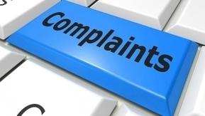 Comment répondre à un commentaire négatif laissé en ligne ?   Community manager public   Scoop.it