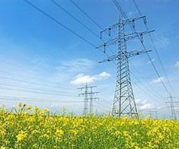 NSW Government action on energy efficiency to power up industry | Sustain Our Earth | Scoop.it