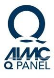 AIMC presenta una nueva edición de su estudio online para conocer cómo escuchan la radio los internautas - AIMC | Radio 2.0 (Esp) | Scoop.it