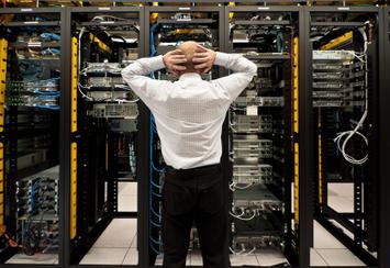 Cloud Database Design Best Practices | C-Suite Considerations | Scoop.it