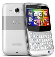 HTC Chacha : un téléphone pensé pour Facebook | Actualités Web et Réseaux Sociaux | Scoop.it