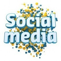 How Different Age Groups Use Social Media | The Social Biz Buzz | Web 2.0 technology | Scoop.it