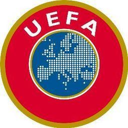 Uefa: grande successo dei social media - SportEconomy | Social Mercor It | Scoop.it