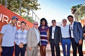 BEACHCOMBER:La première franchise sur la Côte d'Azur @Investorseurope#Mauritius stock brokers | Investors Europe Mauritius | Scoop.it