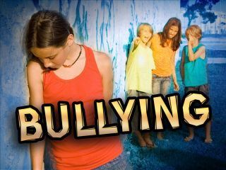 MS Attorney General warns students about cyberbullying - WDAM-TV | Bullying | Scoop.it