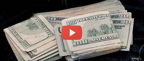 Share and multiply your money | Online Casino & Forex Trading | Scoop.it
