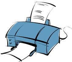 Printer not printing – A Glimpse | Printer | Scoop.it