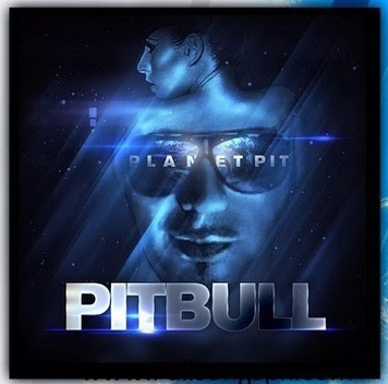 Planet Pit (Pitbull) Album Mp3 Songs Download {2014} - BD Songs Maza | Movie Download Online | Scoop.it