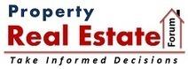 Review of Mahila Awas Yojna Noida Extension   Real Estate   Scoop.it
