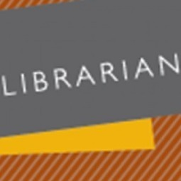 Transliteracy on my mind | Transliteracy Librarian | Transliteracy and Libraries | Scoop.it