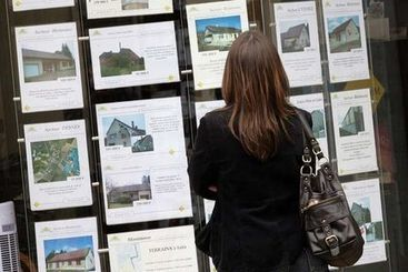 #Immobilier : les agences indispensables | IMMOBILIER 2014 | Scoop.it