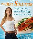 Weight Loss diet plan - Secrets for Weight Loss   weight Loss Plan Program   Scoop.it